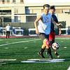 Zog Soccer_082116_Kondrath_0521