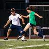 Zog Soccer_082116_Kondrath_0782