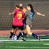 Zog Soccer_082116_Kondrath_0384