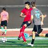 Zog Soccer_082116_Kondrath_0184
