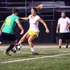 Zog Soccer_082116_Kondrath_0822