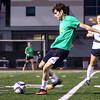 Zog Soccer_082116_Kondrath_0877