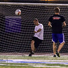 Zog Soccer_082116_Kondrath_0954