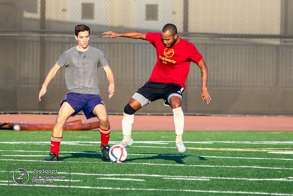 Zog Soccer_082116_Kondrath_0399