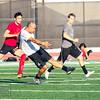 Zog Soccer_082116_Kondrath_0185