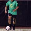 Zog Soccer_082116_Kondrath_0918