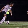 Zog Soccer_082116_Kondrath_1050