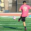 Zog Soccer_082116_Kondrath_0226