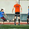 Zog Soccer_082116_Kondrath_0075