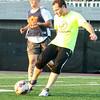 Zog Soccer_082116_Kondrath_0614