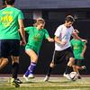 Zog Soccer_082116_Kondrath_0685