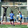 Zog Soccer_082116_Kondrath_0448
