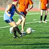 Zog Soccer_082116_Kondrath_0209