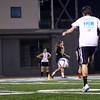 Zog Soccer_082116_Kondrath_0982