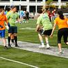 Zog Football_Kondrath_012614_0134