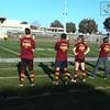 Zog Football_Kondrath_022314_0197