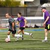 Zog Soccer_Kondrath_011214_0005