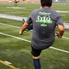 Zog Soccer_Kondrath_011214_0092