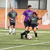Zog Soccer_Kondrath_011214_0015