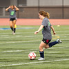 Zog Soccer_Kondrath_011214_0052