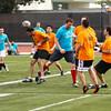 Zog Soccer_Kondrath_011214_0067