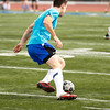 Zog Soccer_Kondrath_011214_0046