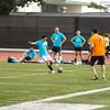 Zog Soccer_Kondrath_011214_0058