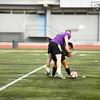 Zog Soccer_Kondrath_011214_0035