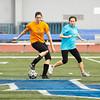 Zog Soccer_Kondrath_011214_0086