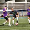 Zog Soccer_Kondrath_011214_0003