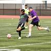 Zog Soccer_Kondrath_011214_0062