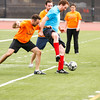 Zog Soccer_Kondrath_011214_0076