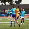 Zog Soccer_Kondrath_011214_0069