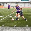 Zog Soccer_Kondrath_011214_0040