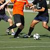 Zog Soccer_Kondrath_012514_0089