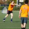 Zog Soccer_Kondrath_012514_0098
