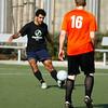 Zog Soccer_Kondrath_012514_0162
