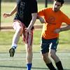 Zog Soccer_Kondrath_012514_0062