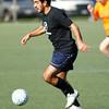 Zog Soccer_Kondrath_012514_0154