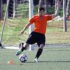 Zog Soccer_Kondrath_012514_0015