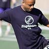 Zog Soccer_Kondrath_012514_0030