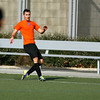 Zog Soccer_Kondrath_012514_0135