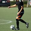 Zog Soccer_Kondrath_012514_0048