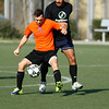 Zog Soccer_Kondrath_012514_0102