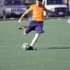 Zog Soccer_Kondrath_012514_0022
