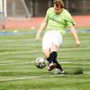 Zog Soccer_Kondrath_012614_0111