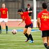 Zog Soccer_Kondrath_012614_0062