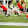 Zog Soccer_Kondrath_012614_0014