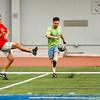 Zog Soccer_Kondrath_012614_0100