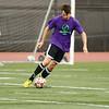 Zog Soccer_Kondrath_012614_0020